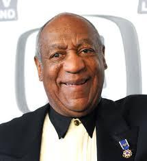 Bill Cosby (Photo: Wenn)