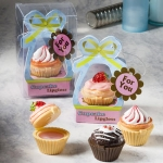 Cupcake lip gloss (Photo: bbcrafts.com)