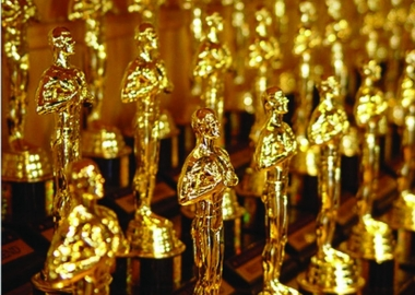 D.C. Film Society will hold its annual Oscar viewing party Sunday at Arlington Cinema and Drafthouse. (Photo: Academy of Motion Picture Arts and Sciences)