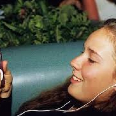 Portable listening devices aren't the only culprit for teen hearing loss. (Photo: sccl.org)