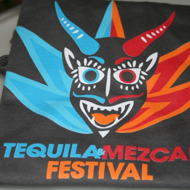 Oyamel is holding its 7th tequila and mezcal festival Mar. 10-23. (Photo: Mark Heckathorn/DC on Heels)