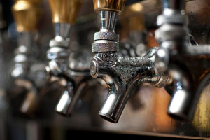There are two craft beer events on tap this weekend for beer lovers. (Photo: D.C. Craft Beer Festival)