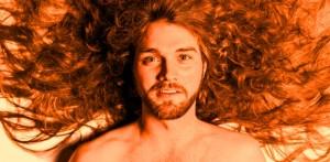 """Hair"" at the Keegan Theatre. (Photo: Keegan Theatre)"