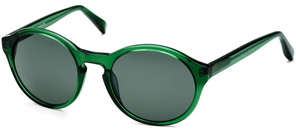 Warby Parker Quimby Shades, $95 (Photo: Warby Parker)