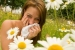 With spring comes seasonal allergies. (Photo: guardianlv.com)