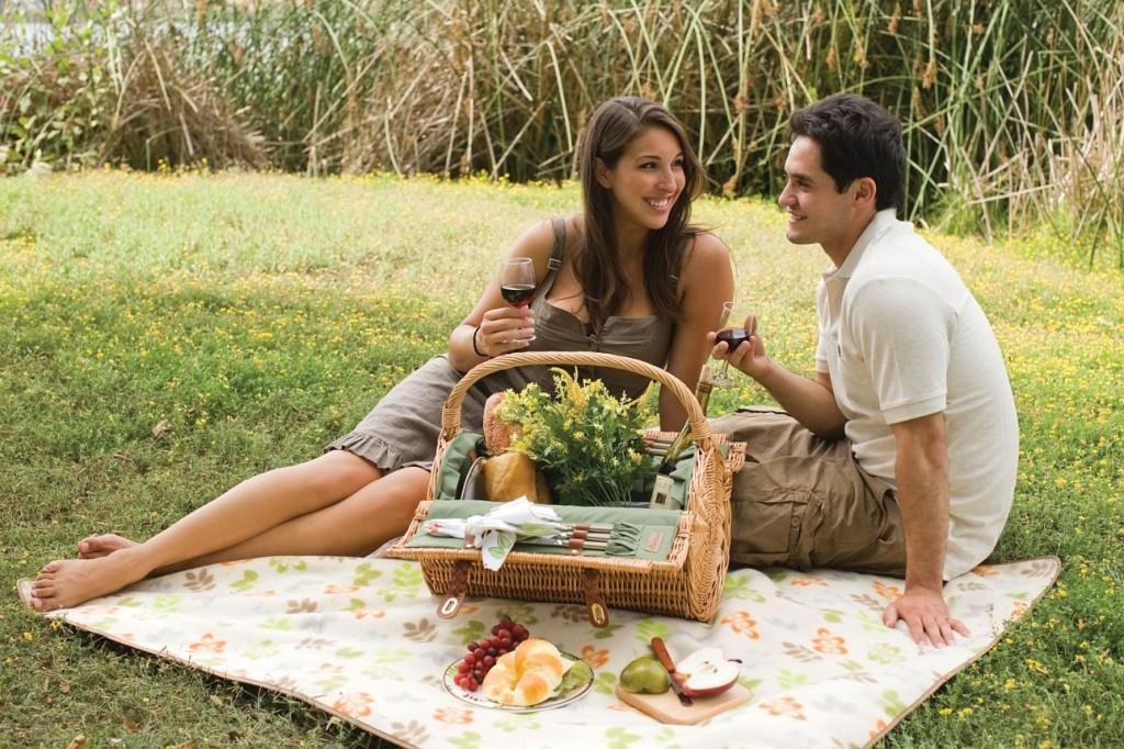 Как сделать романтичными отношениями 594