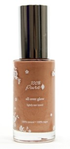 100% Pure All Over Glow (Photo: 100% Pure Cosmetics)