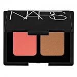 Nars Blush/Bronzer Duo (Photo: Nars Cosmetics)