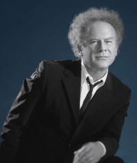 Art Garfunkel (Photo: Art Garfunkel