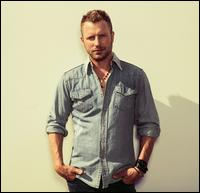 Dierks Bently headlines WMZQfest at Jiffy Lube Live. (Photo: WMZQ)
