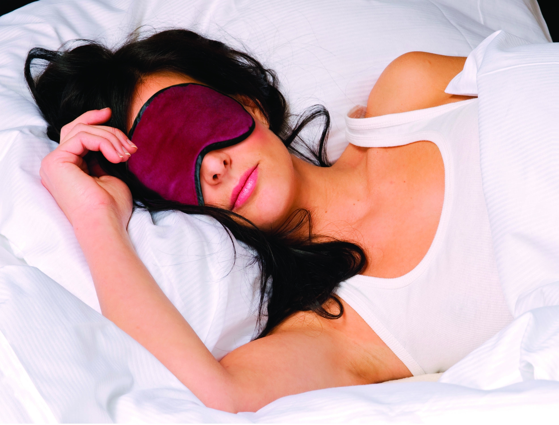 Rejuvenate while you sleep. (Photo: Serenity Health)