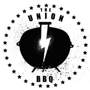 The Union BBQ is Saturday at Union Market's Dock 5. (Illustration: U Street Music Hall)