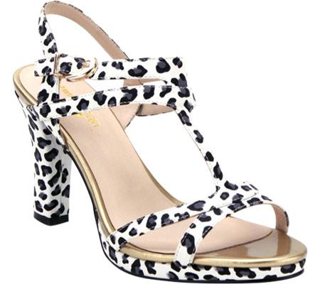 Anne Creek Lola strap sandal $29.99 (Photo: Zullily)