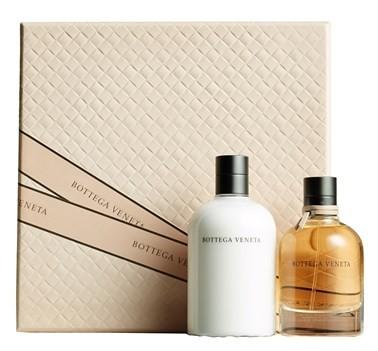 Bottega Veneta Fragrance Set (Photo: Bottega Veneta)