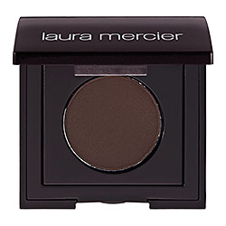 Laura Mercier Tightline Cake Eye Liner ($23) (Photo: Laura Mercier Cosmetics)