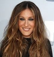 Sarah Jessica Parker will be at Nordstroms Tysons Corner Friday from 5-6 p.m. (Photo: Profimedia)