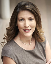 Kimberly Grant (Photo: ThinkFoodGroup)
