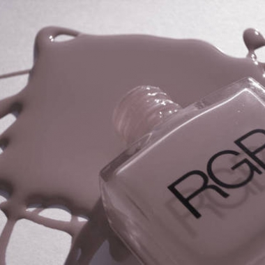 RGB is known for its chic neutral shades (Photo: about.com)