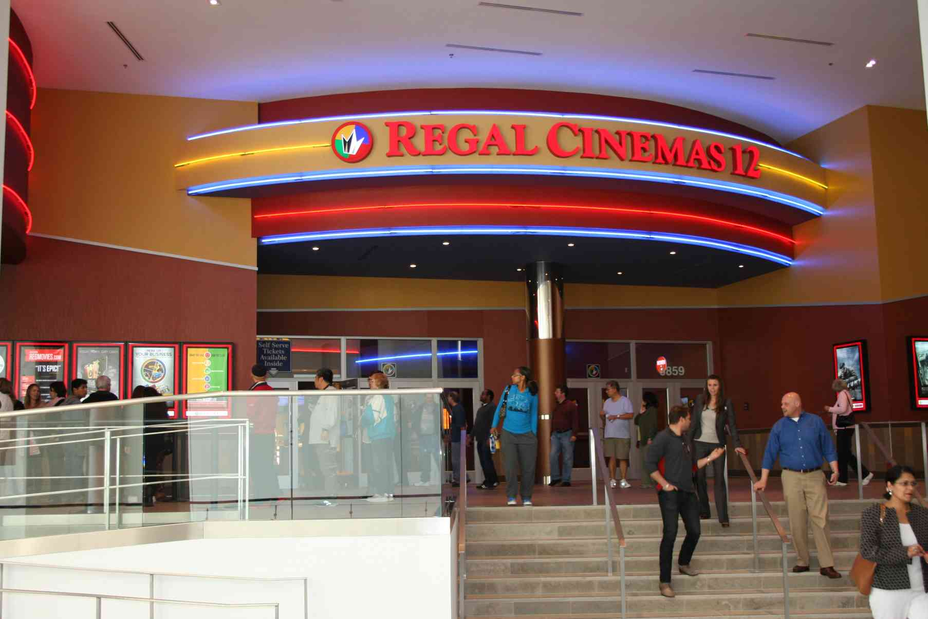Explore Regal Cinemas' movie concessions, concession coupons and concession discounts for a sweeter movie experience. Find concession coupons, offers & promotions for your next trip to the movies.