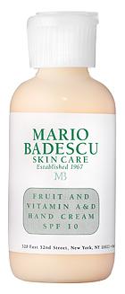 Mario Badescu (Photo: Mario Badescu Skin Care)