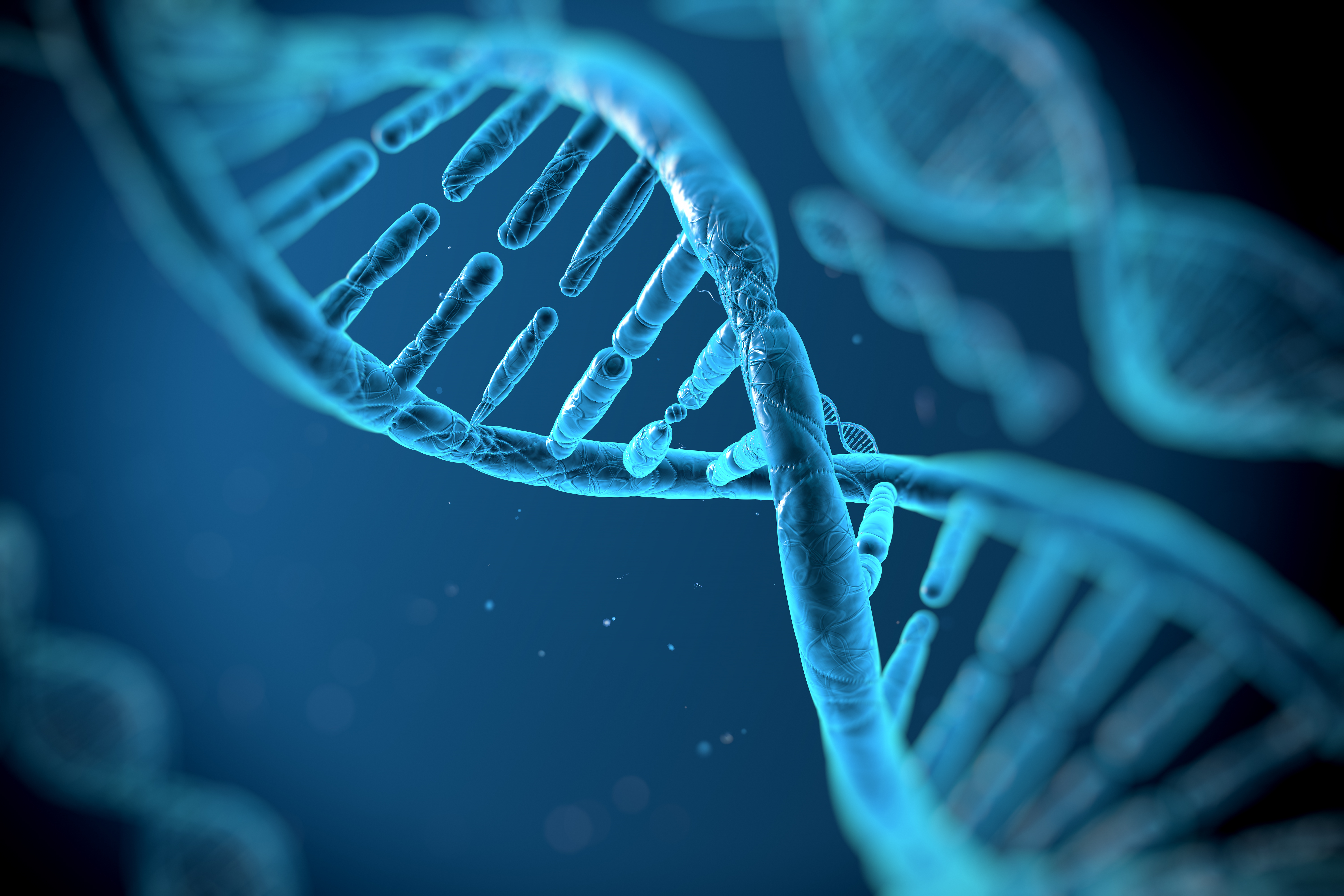 Penn State researchers have identified a gene variant that could lead to more successful drug trials for all ALS patients. (Photo: bt.dk)
