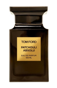 Patchouli Absolu by Tom Ford (Photo: Tom Ford)