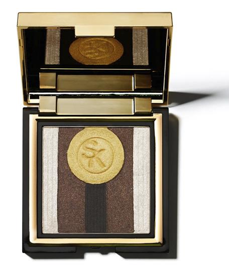 best makeup palettes for holiday f tes dc on heels. Black Bedroom Furniture Sets. Home Design Ideas