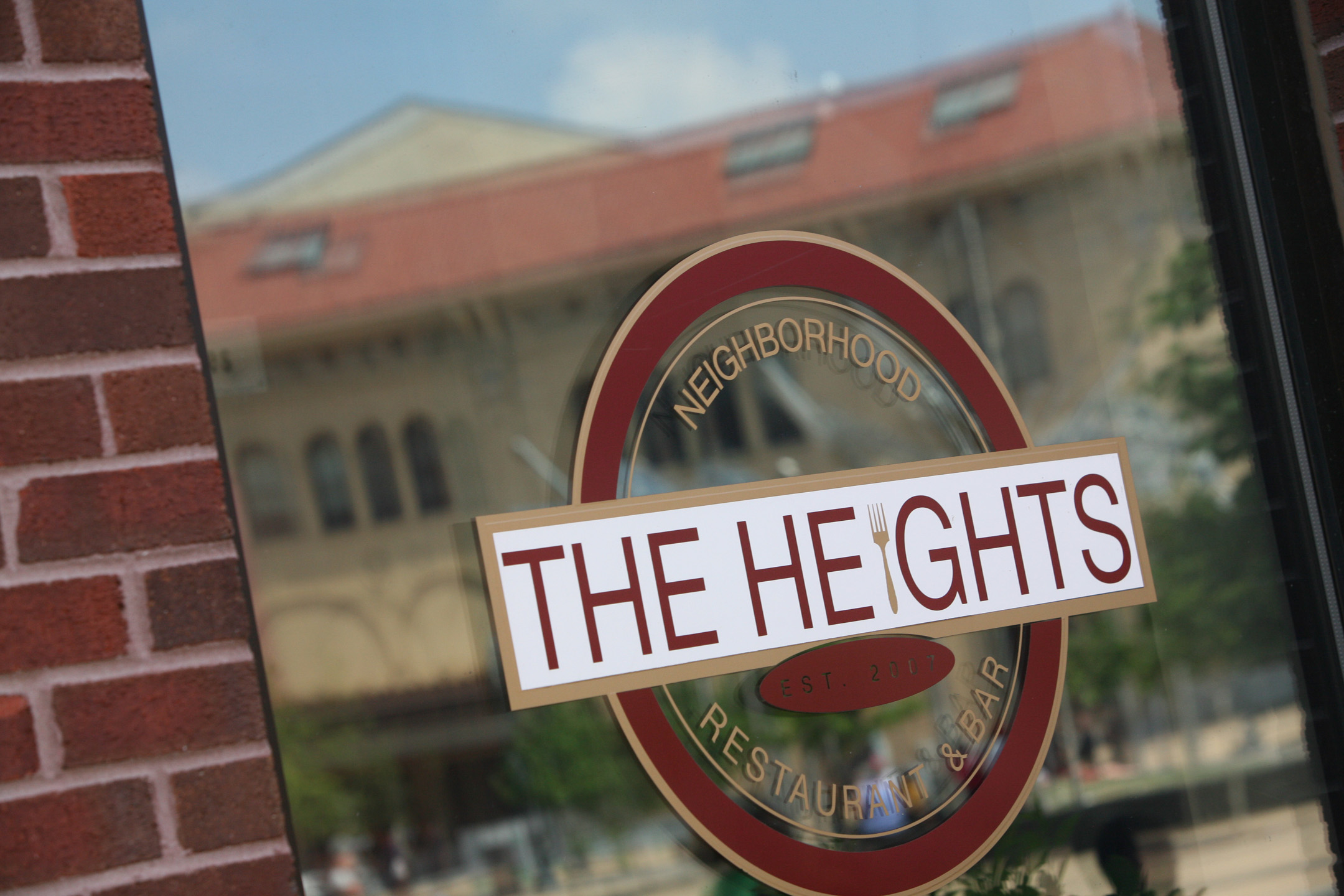 EatWell DC will sell The Heights in Columbia Heights to D.C. Food Group. (Photo: Eat Real)