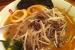 Spicy miso ramen from Daikaya (Photo: Lanna Nguyen/DC on Heels)