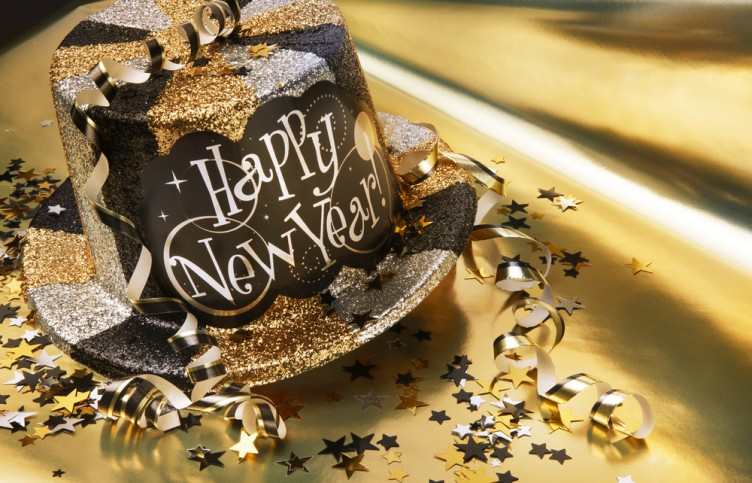 Ring in the new year with loved ones and friends at an area restaurant. (Photo: Travaasa)