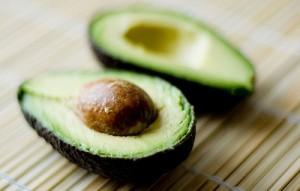 Avocados have nourishing Omega-3 fatty acids. (Photo: Shutterbug Girl)
