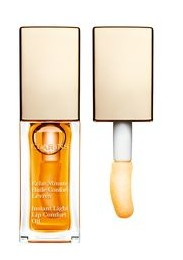 Clarins Instant Light Lip Comfort Oil (Photo: Clarins)