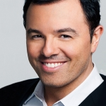 Seth MacFarlane performs with the NSO at the Kennedy Center. (Photo: Kwaku Alston)