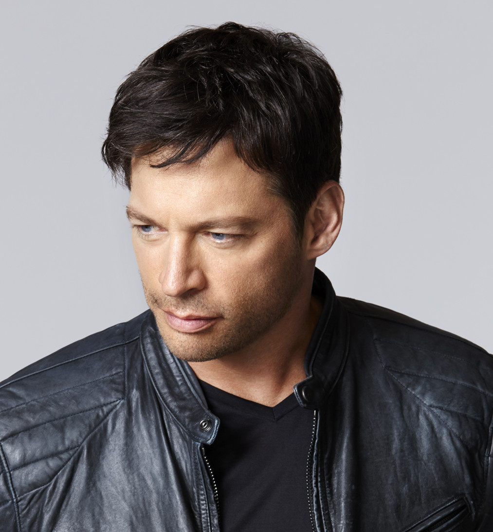 Harry Connick Jr. performs at 8 p.m. on Friday and Saturday at Strathmore. (Photo: Strathmore)