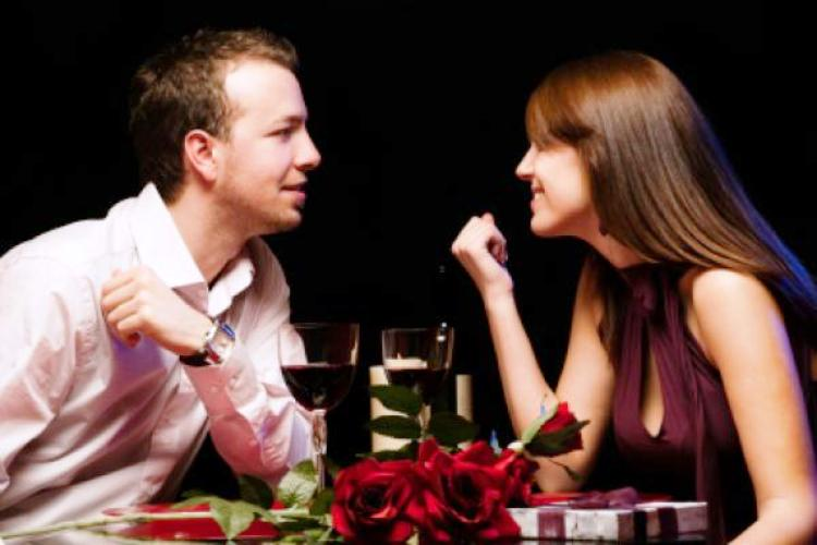 Get lucky in bed by serving aphrodisiacs for dinner. (Photo: monapera.com)