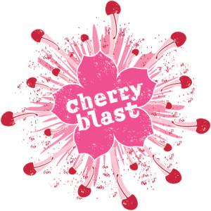 Cherry Blast will be held at the Art Whino gallery. (Photo: Art Whino)