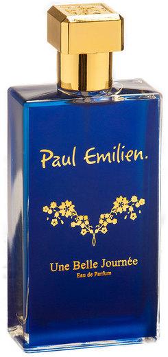 Une Belle Journee by Paul Emilien (Photo: Paul Emilien)