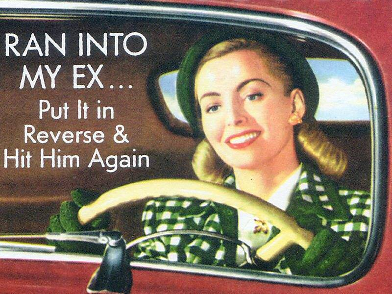 Don't try to kill your ex. (Photo: lethapamphlett.wordpress.com)