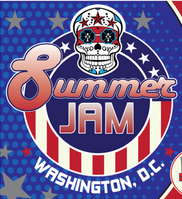 Local artists and artisans will be featured at this year 3 Star's Brewery Summer Jam. (Image: 3 Stars Brewing Co.)