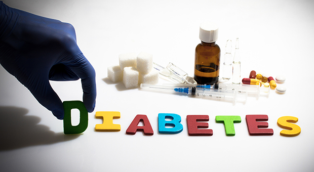 Nearly half of all American are diabetic or pre-diabetic. (Image: GreenApple78/iStock)