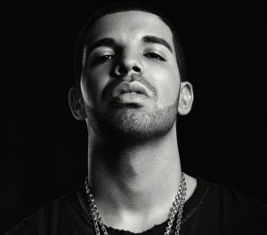 Drake headlines the Landmark Music Festival this weekend. (Photo: Drake)