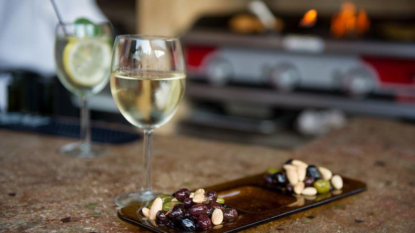 Vinoteca is bringing back its Tuesday wine classes beginning this Tuesday. (Photo: Vinoteca)