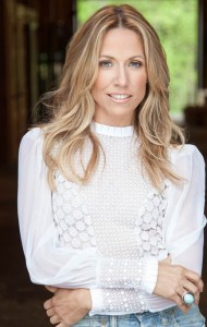 Sheryl Crow is scheduled to perform at the Unite to Face Addiction Rally on the National Mall. (Photo: Sheryl Crow)