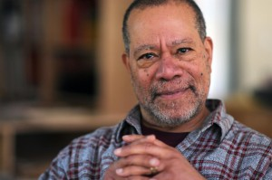 Illustrator and author Jerry Pinkney is featured at Saturday's National Museum of African American History and Culture Family Day. (Photo: National Museum of African American History and Culture)