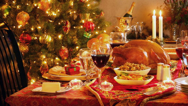 A few DMV restaurants will be open Christmas Day, so make your reservations early. (Photo: Thinkstock)A few DMV restaurants will be open Christmas Day, so make your reservations early. (Photo: Thinkstock)