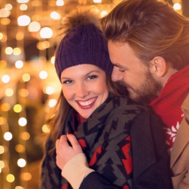 Enjoy endless holiday dates right here in the DMV. (Photo: iStock)Enjoy endless holiday dates right here in the DMV. (Photo: iStock)