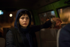 Tales is the latest feature from Rakhshan Bani-E'temad, Iran's best-known female filmmaker.