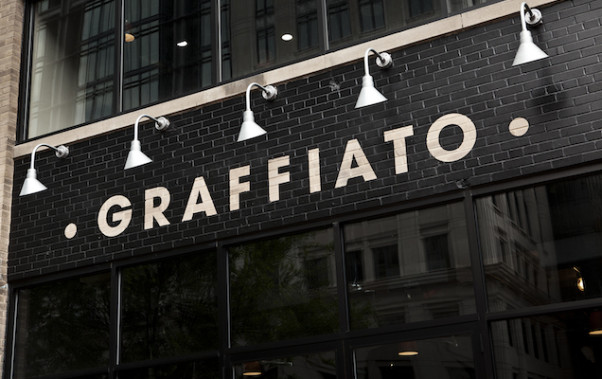 "Industry takeover night returns to Graffiato with ""Top Chef""contestants. (Photo: Greg Powers)"