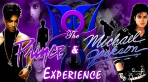 Put those dancing shoes on and get out on the floor at The Prince & Michael Jackson Experience. (Photo: Howard Theatre)