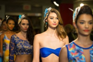 Complete your wardrobe at Crystal Couture Show & Sale  with the chance to browse items from more than 50 local fashion boutiques (Photo: Crystal City Shops)
